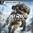 Tom Clancy's Ghost Recon Breakpoint Review