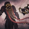 Command The Power of Stone and Earth With Warframe's New Atlas Prime