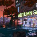 Steam Autumn Sale 2019 Kicks off