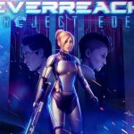 Everreach: Project Eden Review