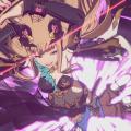 Granblue Fantasy: Versus Metera and Zeta Trailers