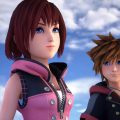 """Kingdom Hearts III """"ReMIND"""" DLC Launching January 23 on PS4, February 25 for Xbox One"""