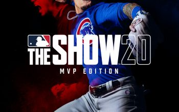 MLB and Sony Announce Multiplatform Multi-Year Extension for MLB The Show