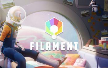 Filament Preview