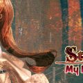 Steins;Gate: My Darling's Embrace Review