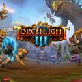 F2P Torchlight Frontiers to be Converted into Torchlight 3