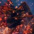 Monster Hunter World: Iceborne's Next Update Brings Furious Rajang and Raging Brachydios