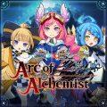 Arc of Alchemist Review