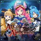 Arc of Alchemist Review