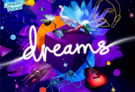 Dreams Review