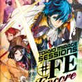 Tokyo Mirage Sessions #FE Encore Review
