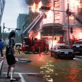 Disaster Report 4: Summer Memories Trailer Highlights Player Choice