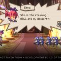 Prinny 1•2: Exploded and Reloaded Switch Release Announced