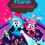 Vitamin Connection Review