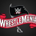 WrestleMania 36 Moved to Stream Only on April 5
