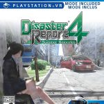 Disaster Report 4: Summer Memories Review