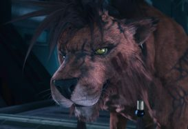 Final Fantasy VII Remake Developer Diary Explores Music