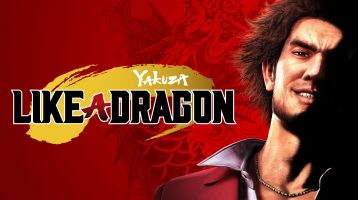 Yakuza: Like a Dragon Coming to Xbox Series X, Xbox One, and PC