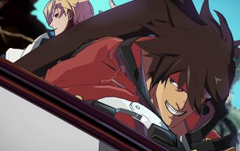 Guilty Gear: Strive Delayed Until Early 2021