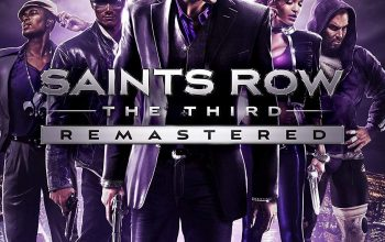 Saints Row: The Third Remastered Review