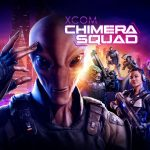 XCOM Chimera Squad Review