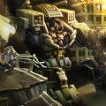 13 Sentinels: Aegis Rim Western Release Set for September 8