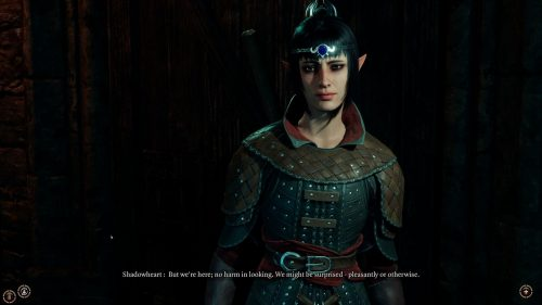 Baldur's Gate 3 Early Access Launch Scheduled for August