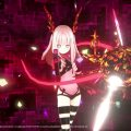 Death end re;Quest 2 Aims for a Summer Western Release
