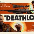 Deathloop Heads to PC and PlayStation 5 Holiday 2020