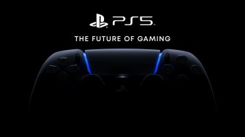 "PlayStation 5 ""Future of Gaming"" Presentation Postponed"