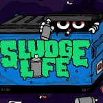 Sludge Life Review