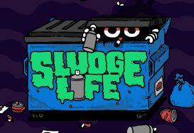 Sludge Life Review