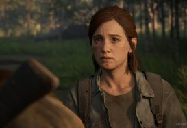 The Last of Us Part II Developer Diary Explores the World
