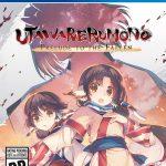 Utawarerumono: Prelude to the Fallen Review