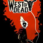 West of Dead Review