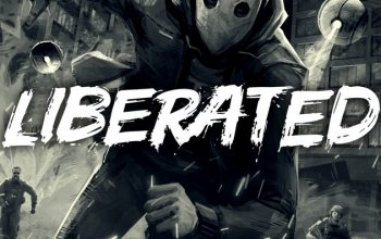 Liberated Review