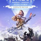 Horizon Zero Dawn Complete Edition Review