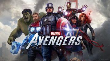 Marvel's Avengers Review