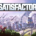 Satisfactory Preview