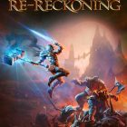 Kingdoms of Amalur: Re-Reckoning Review