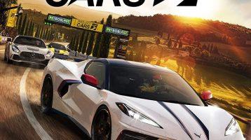 Project Cars 3 Review