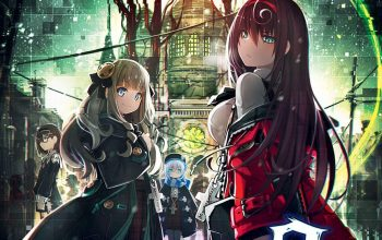 Death end re;Quest 2 Review