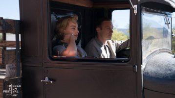 New Dreamland Trailer Released