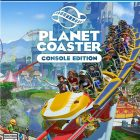 Planet Coaster: Console Edition Review