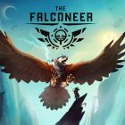 The Falconeer Review