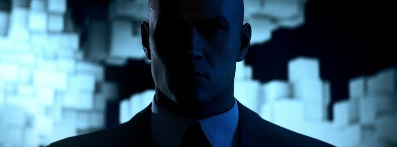 Hitman 3 Gets a New Feature and Improved Install Size