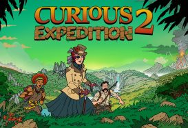 Curious Expedition 2 Review