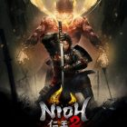 Nioh 2 – The Complete Edition Review