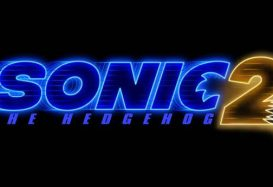 Sonic the Hedgehog 2 Film Announced for 2022