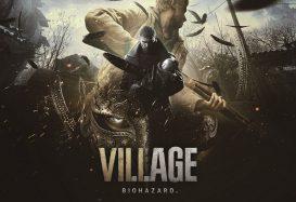 Resident Evil Village Mercenaries Mode Announced Alongside New Limited Demo